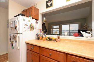 Photo 8: 16 1986 Glenidle Rd in SOOKE: Sk Billings Spit Condo Apartment for sale (Sooke)  : MLS®# 779553