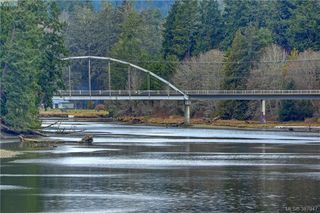 Photo 19: 16 1986 Glenidle Rd in SOOKE: Sk Billings Spit Condo for sale (Sooke)  : MLS®# 779553