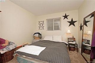 Photo 12: 16 1986 Glenidle Rd in SOOKE: Sk Billings Spit Condo Apartment for sale (Sooke)  : MLS®# 779553