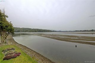 Photo 17: 16 1986 Glenidle Rd in SOOKE: Sk Billings Spit Condo for sale (Sooke)  : MLS®# 779553