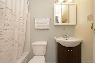 Photo 13: 16 1986 Glenidle Rd in SOOKE: Sk Billings Spit Condo Apartment for sale (Sooke)  : MLS®# 779553
