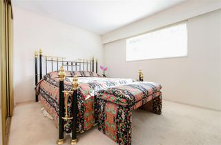 Photo 13: 7550 DORCHESTER Drive in Burnaby: Government Road House for sale (Burnaby North)  : MLS®# R2242148