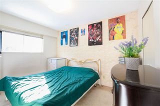 Photo 15: 7550 DORCHESTER Drive in Burnaby: Government Road House for sale (Burnaby North)  : MLS®# R2242148