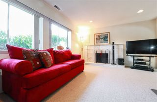 Photo 17: 7550 DORCHESTER Drive in Burnaby: Government Road House for sale (Burnaby North)  : MLS®# R2242148