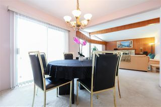 Photo 5: 7550 DORCHESTER Drive in Burnaby: Government Road House for sale (Burnaby North)  : MLS®# R2242148