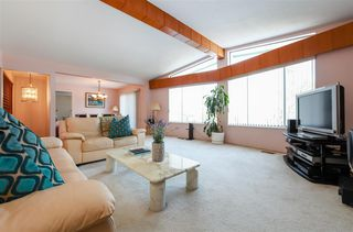 Photo 4: 7550 DORCHESTER Drive in Burnaby: Government Road House for sale (Burnaby North)  : MLS®# R2242148