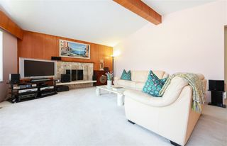 Photo 3: 7550 DORCHESTER Drive in Burnaby: Government Road House for sale (Burnaby North)  : MLS®# R2242148
