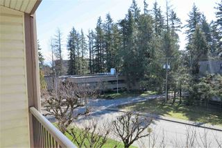 "Photo 5: 342 2821 TIMS Street in Abbotsford: Abbotsford West Condo for sale in ""Parkview Estates"" : MLS®# R2249682"
