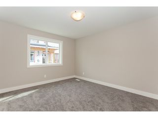"Photo 14: 31 4295 OLD CLAYBURN Road in Abbotsford: Abbotsford East House for sale in ""Sunspring Estates"" : MLS®# R2253097"