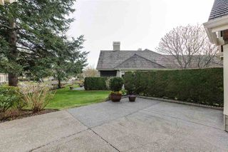 Photo 19: 216 6505 3 Avenue in Delta: Boundary Beach House 1/2 Duplex for sale (Tsawwassen)  : MLS®# R2254268
