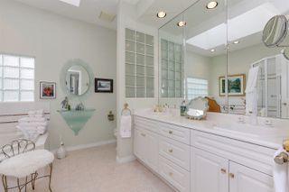 Photo 15: 216 6505 3 Avenue in Delta: Boundary Beach House 1/2 Duplex for sale (Tsawwassen)  : MLS®# R2254268