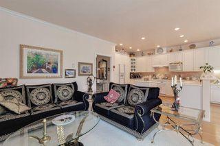 Photo 12: 216 6505 3 Avenue in Delta: Boundary Beach House 1/2 Duplex for sale (Tsawwassen)  : MLS®# R2254268