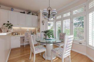 Photo 10: 216 6505 3 Avenue in Delta: Boundary Beach House 1/2 Duplex for sale (Tsawwassen)  : MLS®# R2254268