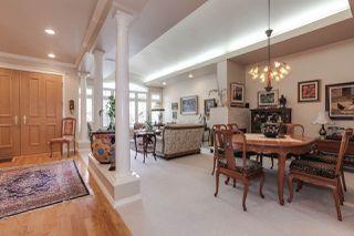 Photo 4: 216 6505 3 Avenue in Delta: Boundary Beach House 1/2 Duplex for sale (Tsawwassen)  : MLS®# R2254268