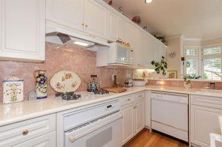 Photo 9: 216 6505 3 Avenue in Delta: Boundary Beach House 1/2 Duplex for sale (Tsawwassen)  : MLS®# R2254268