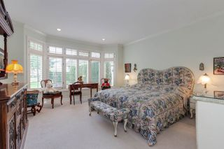 Photo 13: 216 6505 3 Avenue in Delta: Boundary Beach House 1/2 Duplex for sale (Tsawwassen)  : MLS®# R2254268
