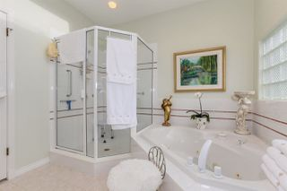 Photo 16: 216 6505 3 Avenue in Delta: Boundary Beach House 1/2 Duplex for sale (Tsawwassen)  : MLS®# R2254268