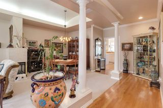 Photo 5: 216 6505 3 Avenue in Delta: Boundary Beach House 1/2 Duplex for sale (Tsawwassen)  : MLS®# R2254268