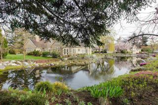Photo 18: 216 6505 3 Avenue in Delta: Boundary Beach House 1/2 Duplex for sale (Tsawwassen)  : MLS®# R2254268
