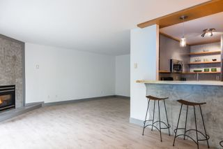 Photo 8: 205 7265 HAIG Street in Mission: Mission BC Condo for sale : MLS®# R2255172