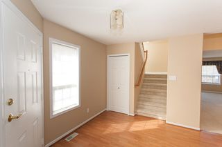 Photo 23: 1261 Oceanside Dr in Oceanside: House for sale : MLS®# 371991