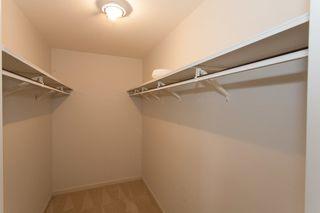Photo 28: 1261 Oceanside Dr in Oceanside: House for sale : MLS®# 371991