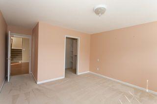 Photo 22: 1261 Oceanside Dr in Oceanside: House for sale : MLS®# 371991
