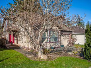 Photo 2: 1261 Oceanside Dr in Oceanside: House for sale : MLS®# 371991