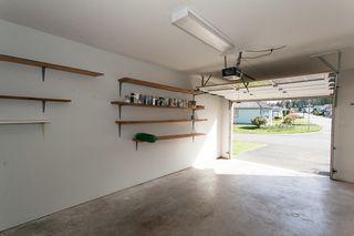 Photo 4: 1261 Oceanside Dr in Oceanside: House for sale : MLS®# 371991