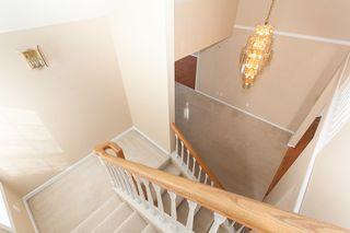 Photo 25: 1261 Oceanside Dr in Oceanside: House for sale : MLS®# 371991
