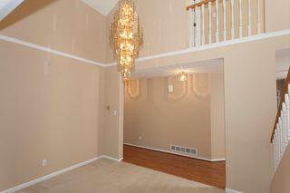 Photo 16: 1261 Oceanside Dr in Oceanside: House for sale : MLS®# 371991