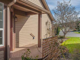 Photo 38: 1261 Oceanside Dr in Oceanside: House for sale : MLS®# 371991