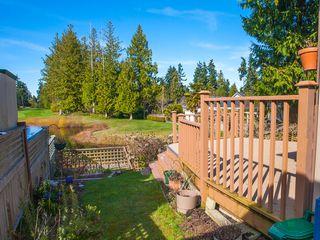 Photo 35: 1261 Oceanside Dr in Oceanside: House for sale : MLS®# 371991