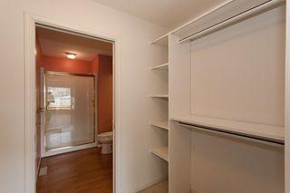 Photo 21: 1261 Oceanside Dr in Oceanside: House for sale : MLS®# 371991