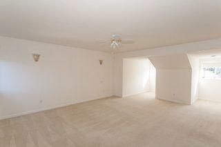 Photo 26: 1261 Oceanside Dr in Oceanside: House for sale : MLS®# 371991