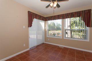 Photo 10: 1261 Oceanside Dr in Oceanside: House for sale : MLS®# 371991