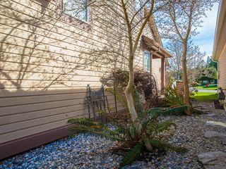 Photo 37: 1261 Oceanside Dr in Oceanside: House for sale : MLS®# 371991