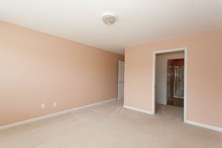 Photo 19: 1261 Oceanside Dr in Oceanside: House for sale : MLS®# 371991