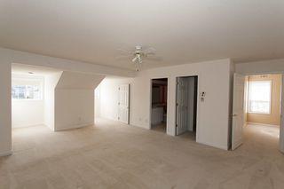 Photo 27: 1261 Oceanside Dr in Oceanside: House for sale : MLS®# 371991