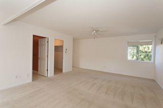 Photo 31: 1261 Oceanside Dr in Oceanside: House for sale : MLS®# 371991