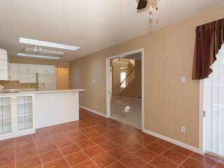 Photo 11: 1261 Oceanside Dr in Oceanside: House for sale : MLS®# 371991