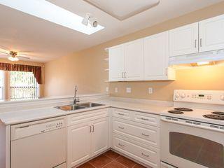 Photo 8: 1261 Oceanside Dr in Oceanside: House for sale : MLS®# 371991