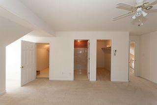 Photo 33: 1261 Oceanside Dr in Oceanside: House for sale : MLS®# 371991