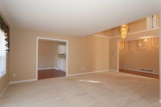 Photo 15: 1261 Oceanside Dr in Oceanside: House for sale : MLS®# 371991