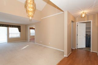 Photo 24: 1261 Oceanside Dr in Oceanside: House for sale : MLS®# 371991