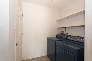 Photo 6: 1261 Oceanside Dr in Oceanside: House for sale : MLS®# 371991