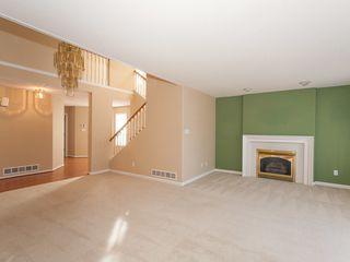 Photo 12: 1261 Oceanside Dr in Oceanside: House for sale : MLS®# 371991
