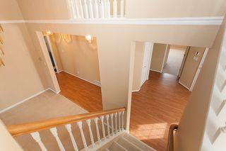 Photo 34: 1261 Oceanside Dr in Oceanside: House for sale : MLS®# 371991