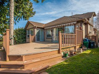 Photo 3: 1261 Oceanside Dr in Oceanside: House for sale : MLS®# 371991