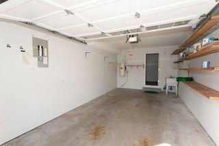 Photo 5: 1261 Oceanside Dr in Oceanside: House for sale : MLS®# 371991